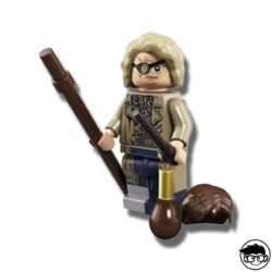 lego-71022-minifigures-harry-potter-series-1-alastor-ojoloco-moody-14-22