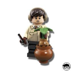 lego-71022-minifigures-harry-potter-series-1-neville-longbottom-06-22