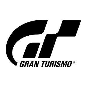 Hot Wheels Gran Turismo Series