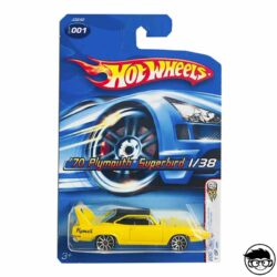 Hot-wheels-70-plymouth-superbird