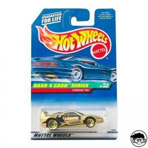 hot-wheels-ferrari-f40