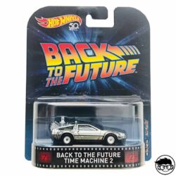 hot-wheels-back-to-thw-future-time-machine-2