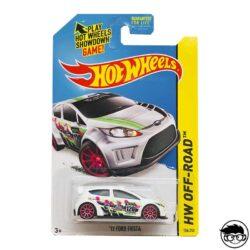 hot-wheels-ford-fiesta