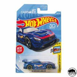 hot-wheels-'16-mercedes-amg-gt3-blue
