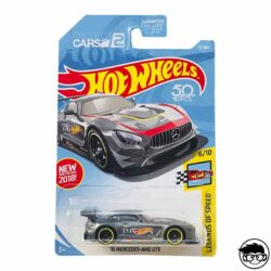 hot-wheels-'16-mercedes-amg-gt3-gray