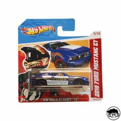 hot-wheels-2010-ford-mustang-gt