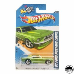 hot-wheels-67-ford-mustang-coupe-green
