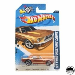 hot-wheels-'67-mustang-coupe