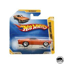 hot-wheels-'69-mercury-cougar-eliminator