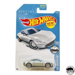 hot-wheels-aston-martin-db10
