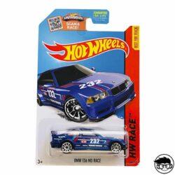 hot-wheels-bmw-e36-m3-race-2015-blue