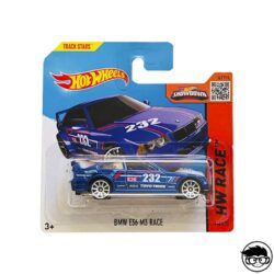 hot-wheels-bmw-e36-m3-race-2015-blue-short-card