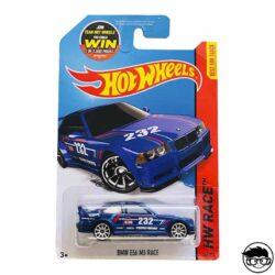 hot-wheels-bmw-e36-m3-race-blue