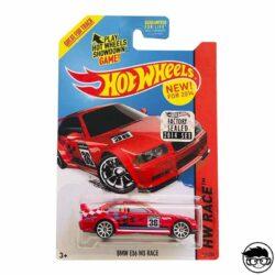 hot-wheels-bmw-e36-m3-race-factory-sealed