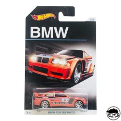 hot-wheels-bmw-e36-m3-race-set