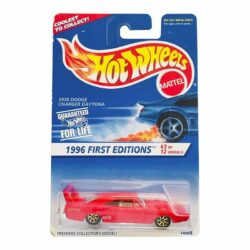 hot-wheels-dodge-charger-daytona-red-long-card-first-edition