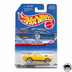 hot-wheels-mustang-mach-1