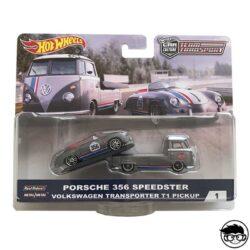 hot-wheels-porsche-356-speedster-volkswagen-transporter-t1-pickup