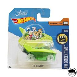 hot-wheels-the-jetsons-hw-screen-time