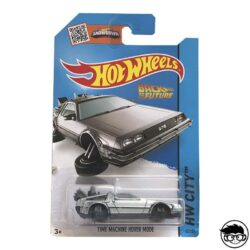 hot-wheels-the-machine-hover-mode