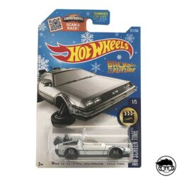 hot-wheels-the-machine-hover-mode-snowflake