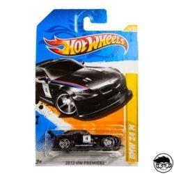 Hot-Wheels-BMW-Z4-M-long-card
