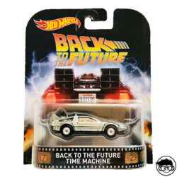 back-to-the-future-time-machine