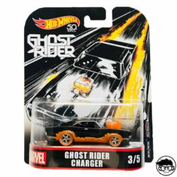 ghost-rider-charger