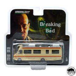 greenlight-1986-fleetwood-bounder-breaking-bad-card