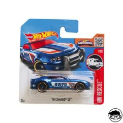 hot-wheels-10-camaro-ss-carta-corta