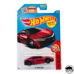 hot-wheels-17-acura-nsx-then-and-now-long-card
