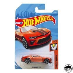hot-wheels-18-camaro-ss