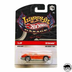 hot-wheels-63-corvette-larrys-garage