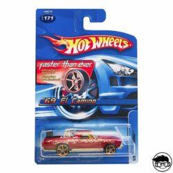 hot-wheels-'69-el-camino