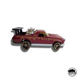 hot-wheels-'69-el-camino-loose-2