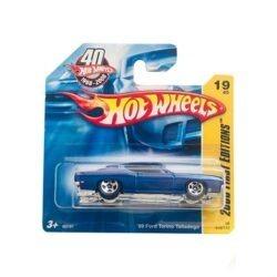 hot-wheels-69-ford-torino-talladega-no-logo