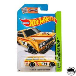 hot-wheels-71-datsun-bluebird-510-wagon-long-card