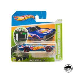 hot-wheels-71-maverick-grabber-hw-racing-12-short-card