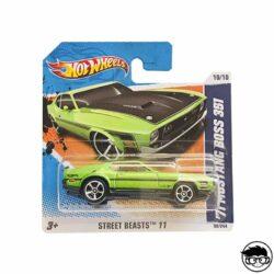 hot-wheels-'71-mustang-boss-351