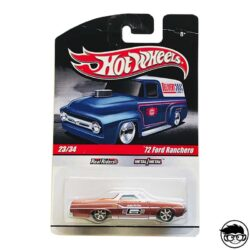 hot-wheels-72-ranchero-brown