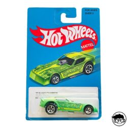 hot-wheels-77-plymouth-arrow-Retro-Classic-Style-long-card