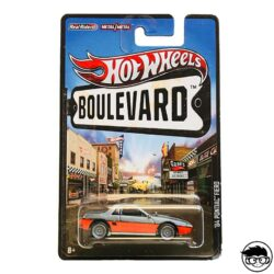 hot-wheels-84-pontiac-fiero-boulevard-long-card