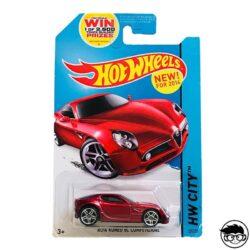 hot-wheels-alfa-romeo-8c-competizione-hw-city-long-card