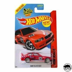hot-wheels-bmw-e36-m3-race