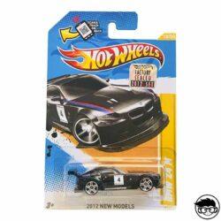 hot-wheels-bmw-z4-m-new-models-black