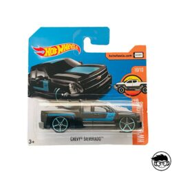hot-wheels-chevy-silverado-black-hw-hot-trucks-short-card