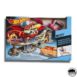 hot-wheels-dragon-hw-city