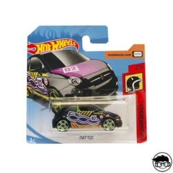 hot-wheels-fiat-500-black-real