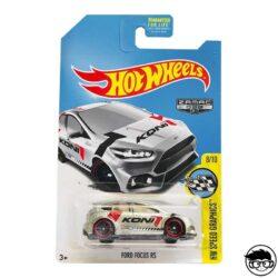 hot-wheels-ford-focus-rs-zamac