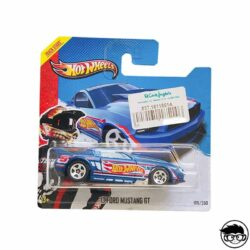 hot-wheels-ford-mustang-gt-blue
